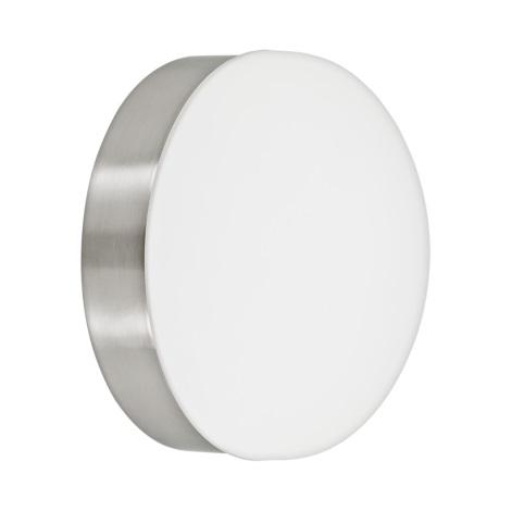 Eglo 96002 - LED stropní svítidlo CUPELLA LED/6W/230V