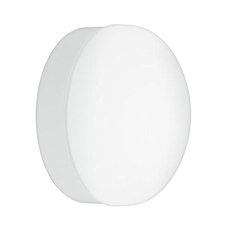 Eglo 96003 - LED stropní svítidlo CUPELLA LED/6W/230V