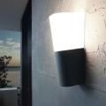 Eglo 96016 - LED Venkovní nástěnné svítidlo COVALE LED/6W IP44