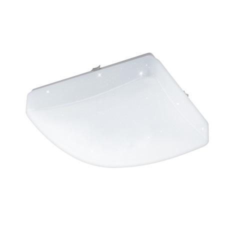 Eglo 96029 - LED stropní svítidlo GIRON-S LED/11W/230V