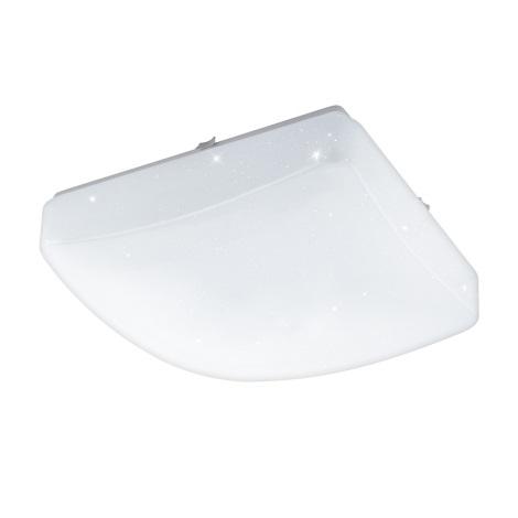 Eglo 96031 - LED stropní svítidlo GIRON-S LED/15W/230V