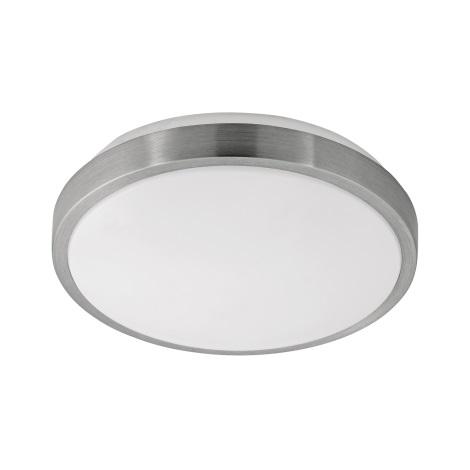 Eglo 96032 - LED stropní svítidlo COMPETA 1 LED/22W/230V