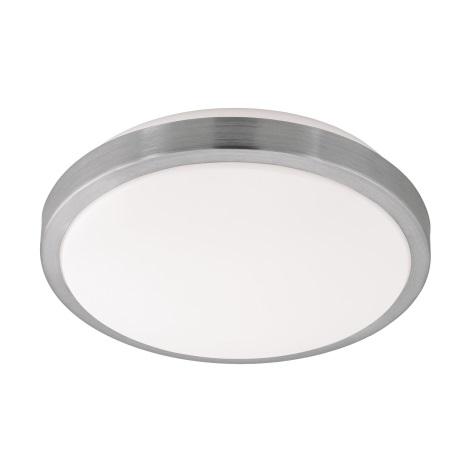 Eglo 96033 - LED stropní svítidlo COMPETA 1 LED/22W/230V