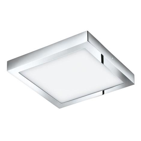 Eglo 96059 - LED koupelnové svítidlo FUEVA 1 LED/22W/230V