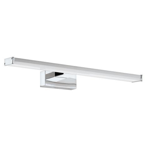 Eglo 96064 - LED Koupelnové svítidlo PANDELLA 1 LED/7,4W/230V