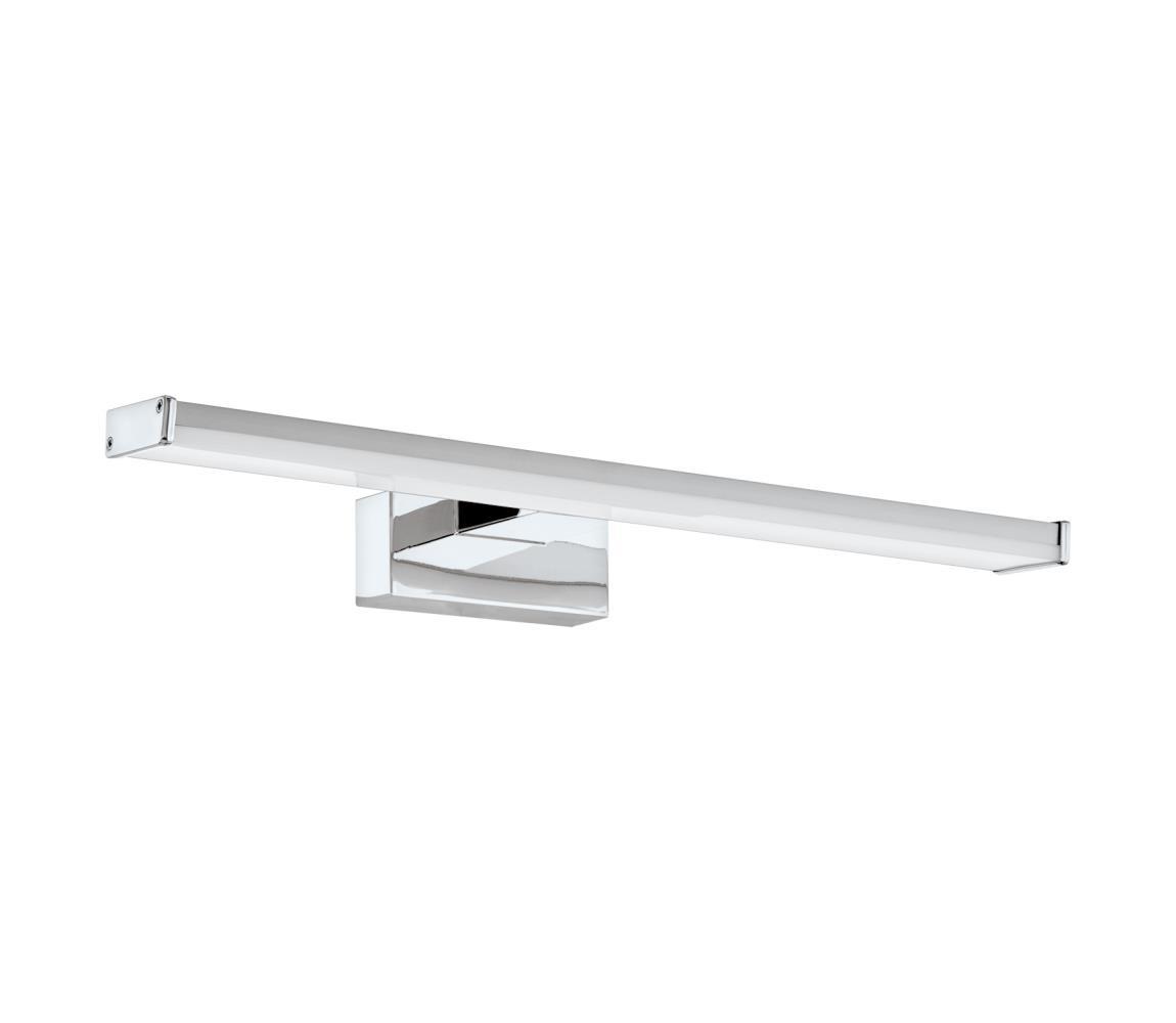 Eglo Eglo 96064 - LED Koupelnové svítidlo PANDELLA LED/7,4W/230V IP44 EG96064
