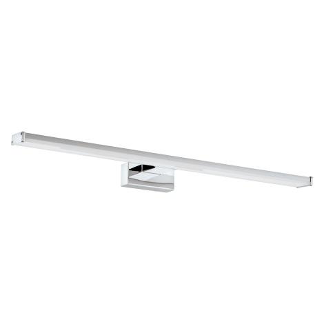 Eglo 96065 - LED Koupelnové svítidlo PANDELLA 1 LED/11W/230V IP44