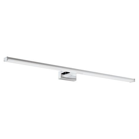 Eglo 96066 - LED Koupelnové svítidlo PANDELLA 1 LED/14W/230V
