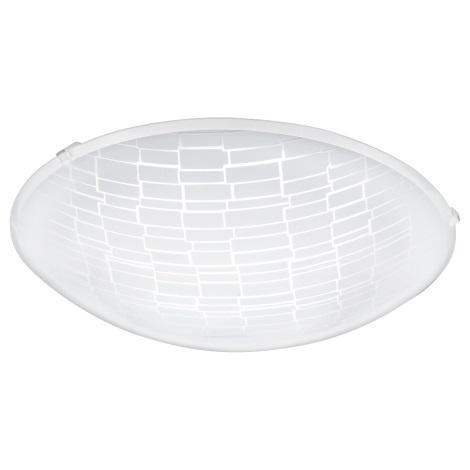 Eglo 96083 - LED stropní svítidlo MALVA 1 LED/16W/230V