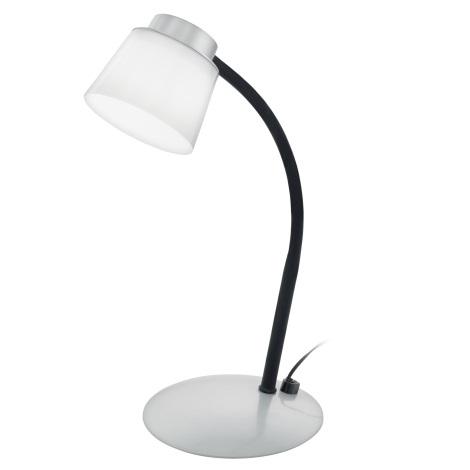 Eglo 96139 - LED Stmívatelná stolní lampa TORRINA 1xLED/5W/230V
