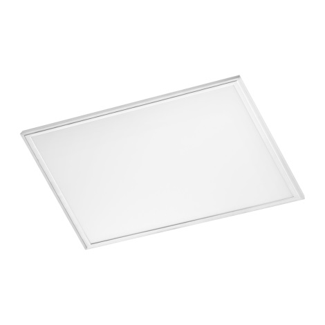 Eglo 96153 - LED stropní panel SALOBRENA LED/40W/230V