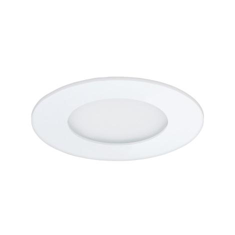 Eglo 96164 - LED Podhledové svítidlo FUEVA 1 LED/2,7W/230V