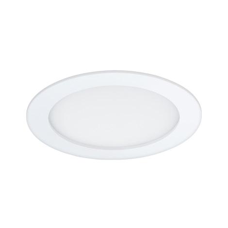 Eglo 96165 - LED Podhledové svítidlo FUEVA 1 LED/10,9W/230V