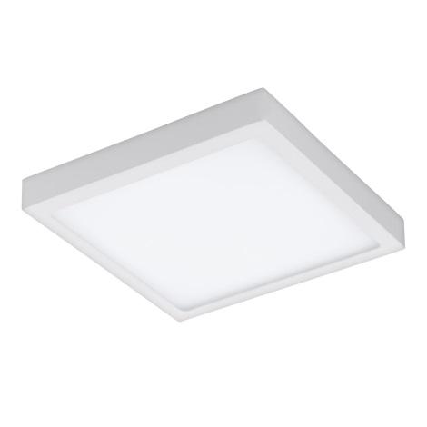 Eglo 96169 - LED Stropní svítidlo FUEVA 1 LED/22W/230V