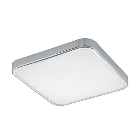 Eglo 96229 - LED koupelnové svítidlo MANILVA LED/16W/230V