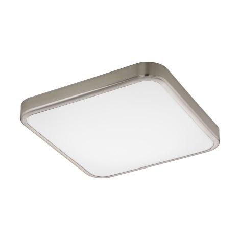 Eglo 96231 - LED koupelnové svítidlo MANILVA LED/16W/230V