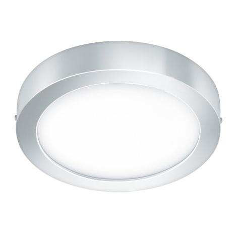Eglo 96246 - LED koupelnové svítidlo FUEVA 1 LED/22W/230V