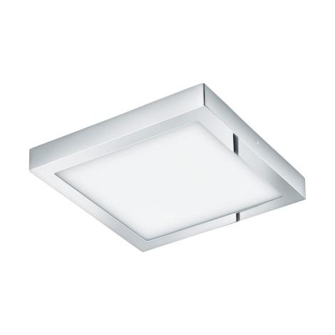 Eglo 96247 - LED koupelnové svítidlo FUEVA 1 LED/22W/230V IP44