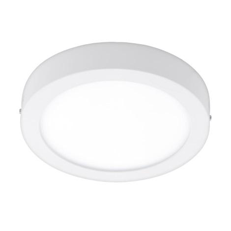 Eglo 96253 - LED koupelnové svítidlo FUEVA 1 LED/22W/230V