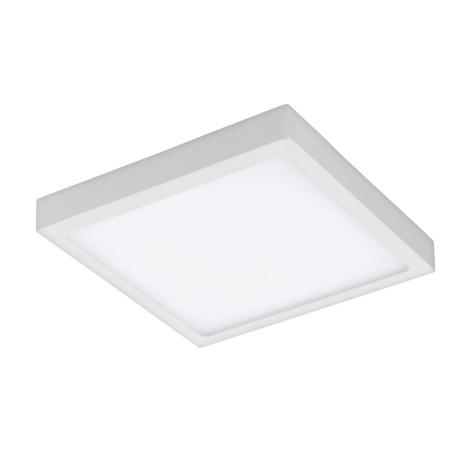 Eglo 96254 - LED koupelnové svítidlo FUEVA 1 LED/22W/230V