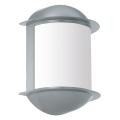 Eglo 96354 - LED Venkovní nástěnné svítidlo ISOBA LED/6W IP44