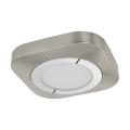 Eglo 96392 - LED Stropní svítidlo PUYO LED/11W/230V
