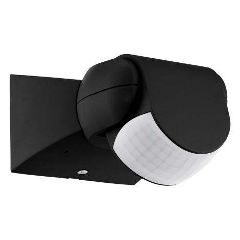 Eglo 96456 - Venkovní senzor DETECT ME 2 IP44