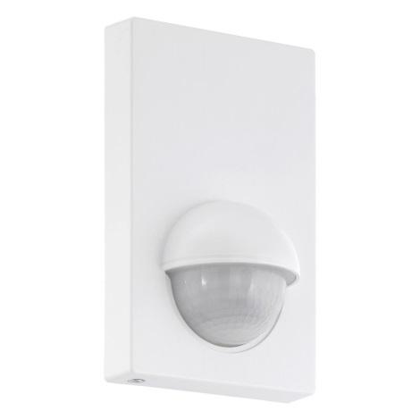 Eglo 96457 - Venkovní senzor DETECT ME 3 IP44