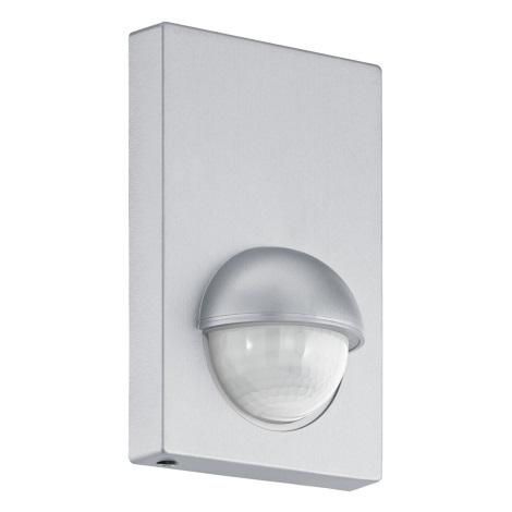 Eglo 96458 - Venkovní senzor DETECT ME 3 IP44
