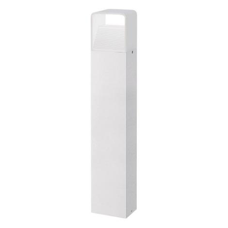 Eglo 96499 - LED Venkovní lampa DONINNI 1xLED/5W/230V IP44