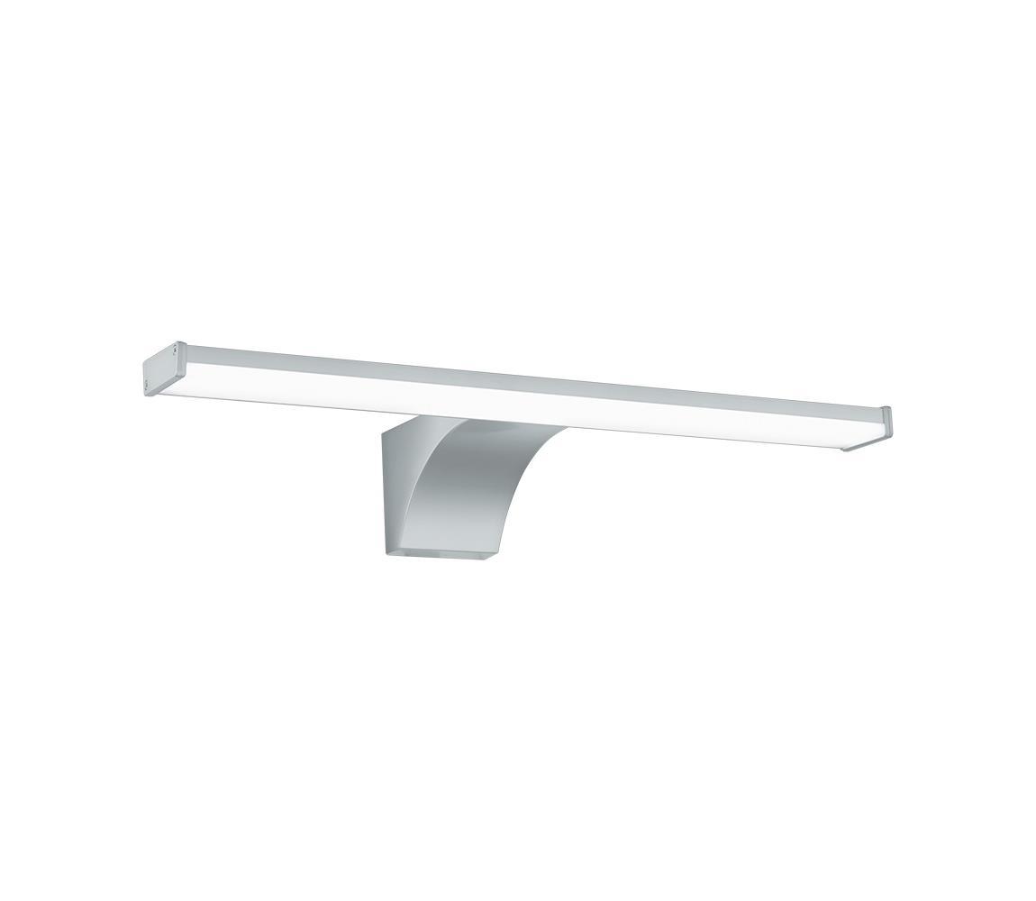 Eglo 97059 - LED Koupelnové osvětlení zrcadla PANDELLA 1xLED/8W/230V IP44 EG97059