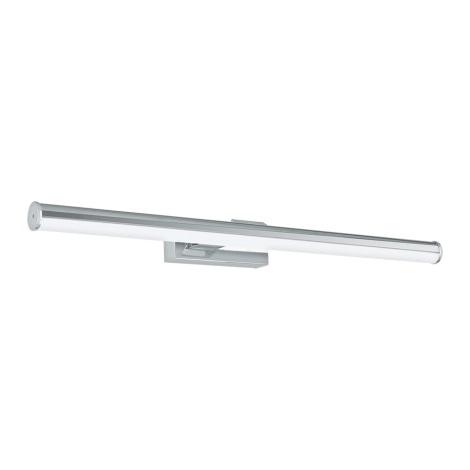 Eglo 97082 - LED Koupelnové osvětlení zrcadla VADUMI 1xLED/11W/230V IP44