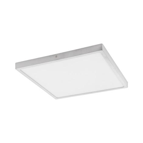 Eglo 97282 - LED Stmívatelné stropní svítidlo FUEVA 1 1xLED/27W/230V
