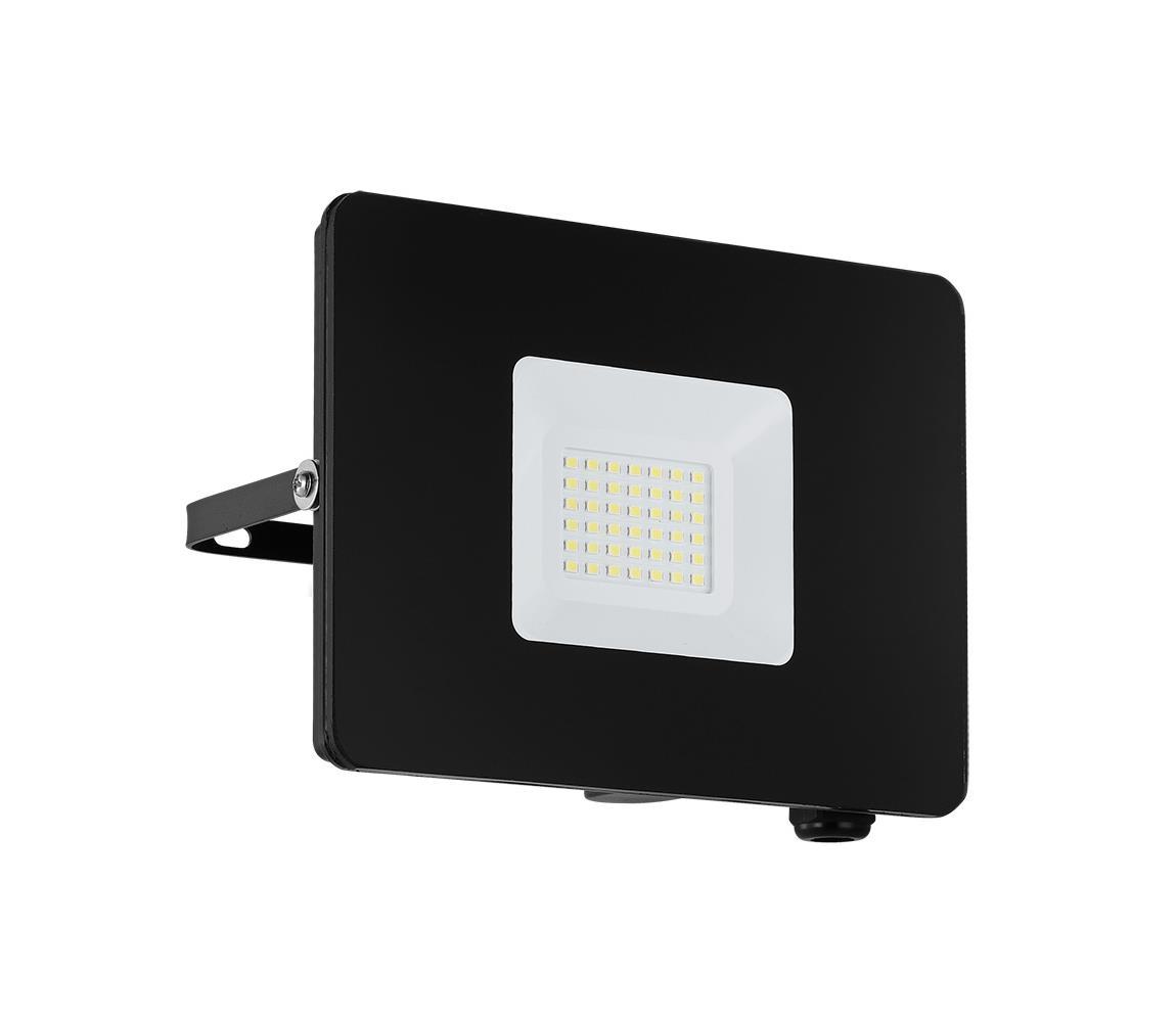 Eglo 97457 - LED Reflektor FAEDO 3 LED/30W/230V EG97457