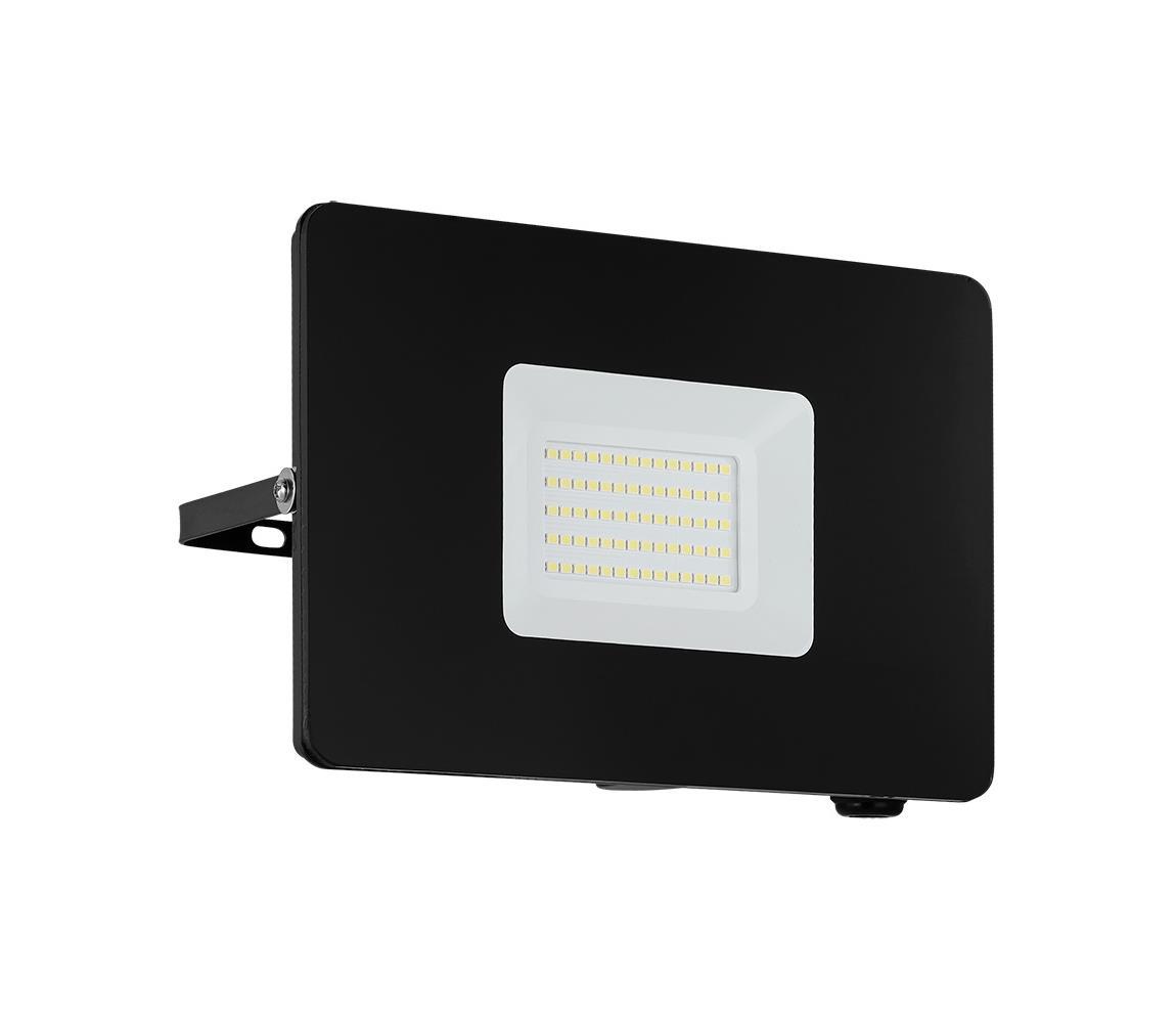 Eglo 97458 - LED Reflektor FAEDO 3 LED/50W/230V EG97458