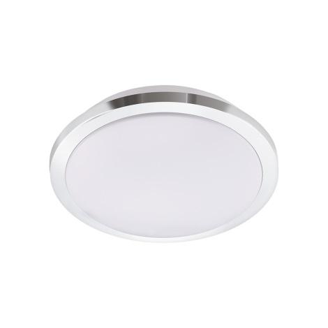 Eglo 97754 - LED Koupelnové stropní svítidlo COMPETA 1-ST LED/16W/230V IP44