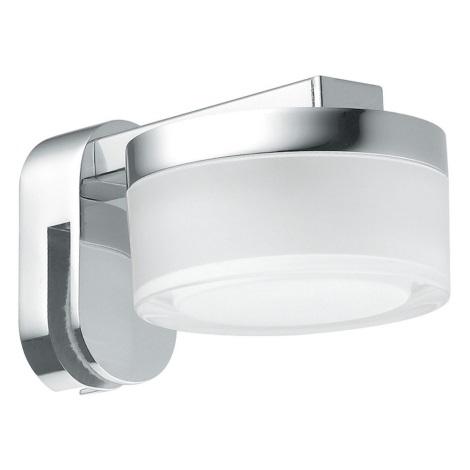 Eglo 97842 - LED Koupelnové nástěnné svítidlo ROMENDO LED/4,5W/230V IP44