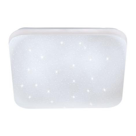 Eglo 97882 - LED Stropní svítidlo FRANIA-S LED/17,3W/230V