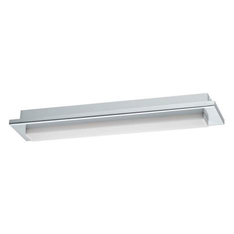 Eglo 97967 - LED Koupelnové stropní svítidlo CUMBRECITA LED/8,3W/230V IP44