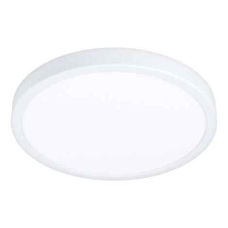 Eglo 99265 - LED Koupelnové stropní svítidlo FUEVA 5 LED/20W/230V IP44