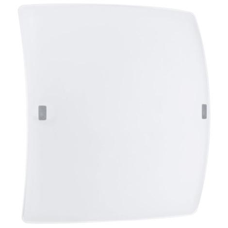 EGLO 9EGLO 91852 - Nástěnné stropní svítidlo LED BORGO 2 1xLED/24W