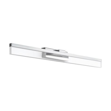 Eglo - LED Nástěnné svítidlo LED/10W/230V IP44