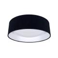 EGLO - LED Stropní svítidlo COLOR 1xLED/11W/230V