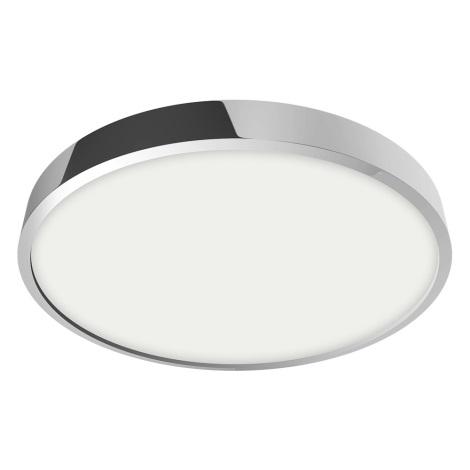 Emithor 49027 - LED Koupelnové stropní svítidlo LENYS 1xLED/24W/230V IP44