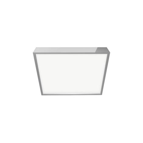 Emithor 49028 -LED Koupelnové stropní svítidlo LENYS 1xLED/6W/230V IP44
