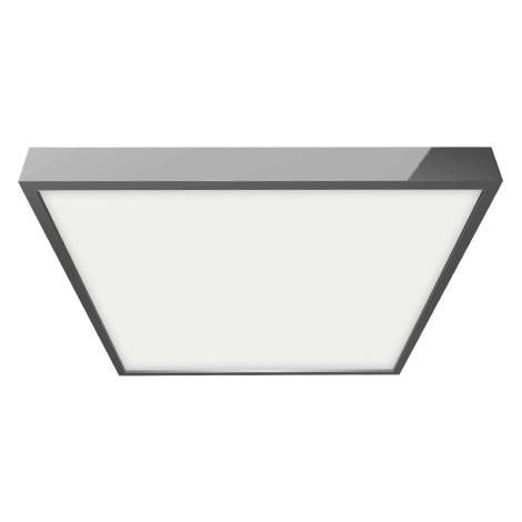 Emithor 49029 - LED Koupelnové stropní svítidlo LENYS 1xLED/12W/230V IP44