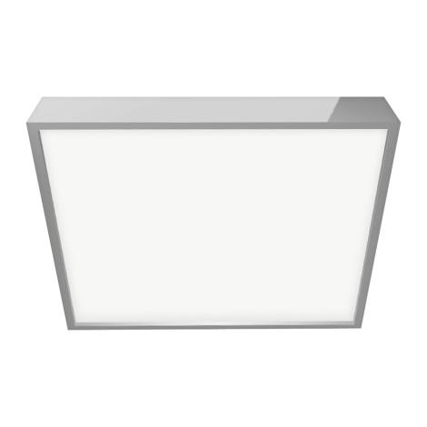 Emithor 49030 - LED Koupelnové stropní svítidlo LENYS 1xLED/18W/230V IP44