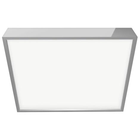Emithor 49031 - LED Koupelnové stropní svítidlo LENYS 1xLED/24W/230V IP44