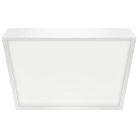 Emithor 49041 - LED Koupelnové stropní svítidlo LENYS LED/24W/230V IP44