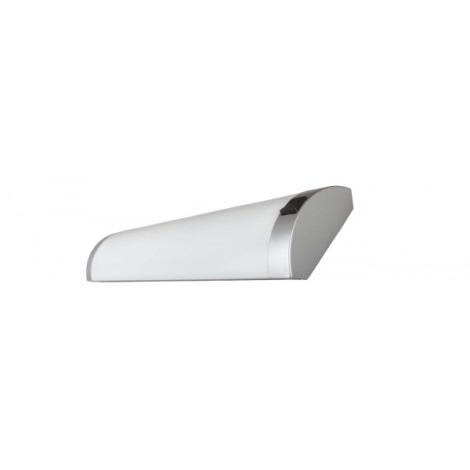 EMMA 110 zářivkové svítidlo 1xT8/10W/230-240V